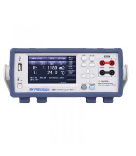 BK Precision DC Resistance Meters Model 2841