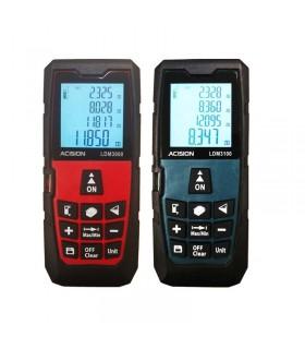 Acision LDM3100 Laser Distance Meter