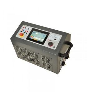 Megger TORKEL900 Battery Discharge Test System