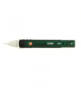 Extech MD10 Non-contact Magnet Detector with Built-In Flashlight