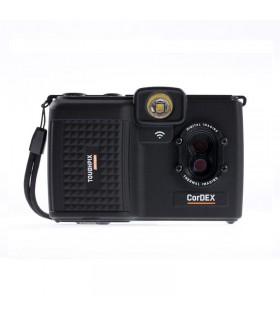 CorDex TP3rEx Explosion Proof Digital Camera