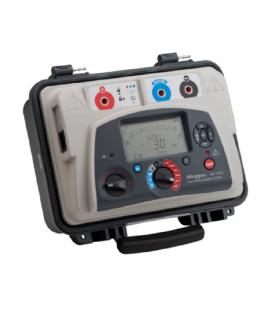 Megger MIT515-UK 5kV Insulation Resistance Tester
