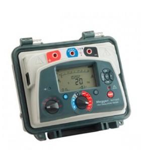 Megger MIT1025-UK 10kV Insulation Resistance Tester