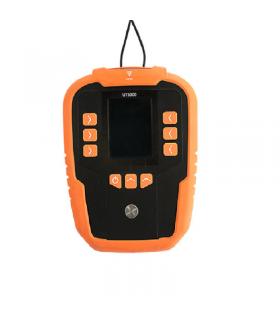 Cordex UT5000 Intrinsically Safe Thickness Gauge