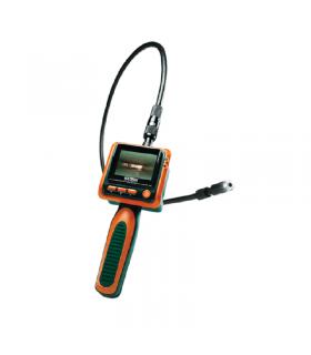 Extech BR70 Video Borescope Inspection Camera