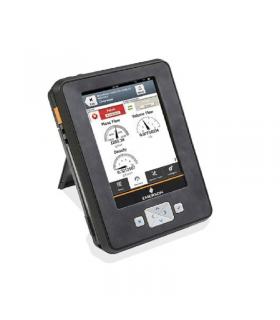 Rosemount AMS Trex Device Communicator