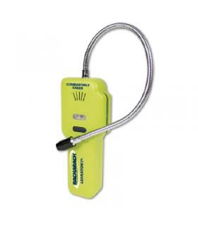 Bacharach Leakator® Jr Combustible Gas Leak Detector