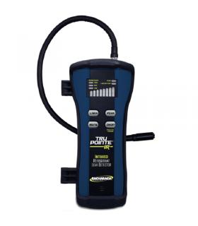 Bacharach Tru Pointe® IR Refrigerant Leak Detector