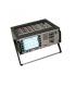 Megger TM1700 Circuit Breaker Analyzer