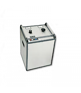 Megger SWG 505 5 KV, 500 J Surge Wave Generator
