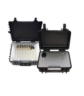 Power Diagnostix GISmonitor Portable