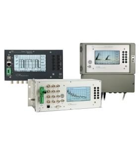 Power Diagnostix ICMmonitor partial discharge detectors
