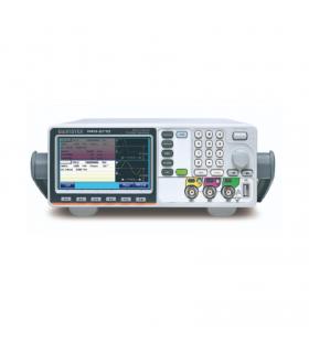 GW Instek MFG-2000 Series Multi-Channel Function Generator