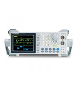 GW Instek AFG-2100 & AFG-2000 Arbitrary Function Generator
