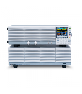 GW Intesk PEL-3000/3000H Series Programmable DC Electronic Load