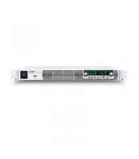 GW Instek PSU-Series Programmable Switching D.C. Power Supply
