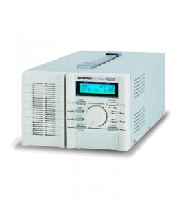 GW Instek PSH-Series Programmable Switching D.C. Power Supply