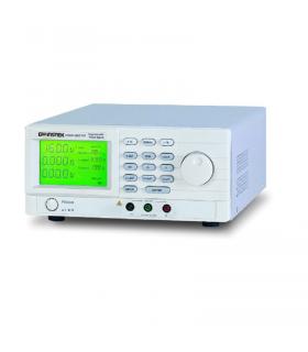 GW Instek PSP-Series Programmable Switching D.C. Power Supply