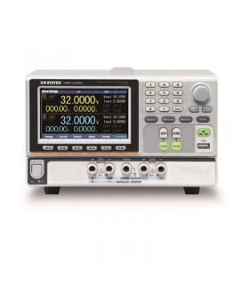 GW Instek GPP-Series Multi-Output Programmable D.C. Power Supply